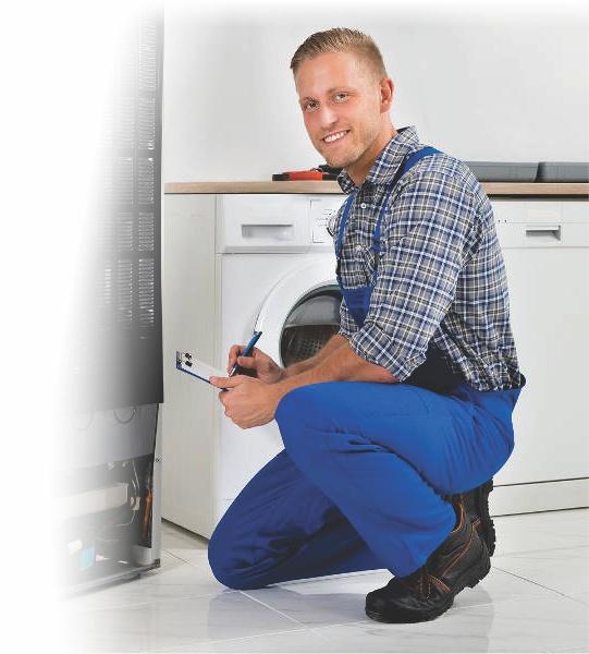 tecnico de refrigeracao
